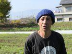 【生産者のご紹介】 CULTA Farm 夏井秀和さん